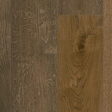 Balterio Grande Wide 64094 Bourbon Oak